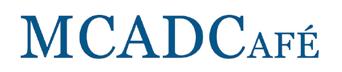 mcadcafe-logo-crop.png