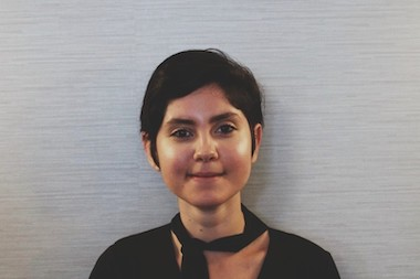 Ergeta Muca, Product Manager