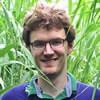 Carl Vondrick, Advisor to Smartvid.io
