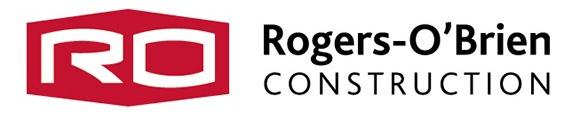 Rogers-O'Brien Construction and Smartvid.io
