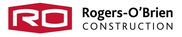 Rogers-O'Brien Construction and Smartvid.io