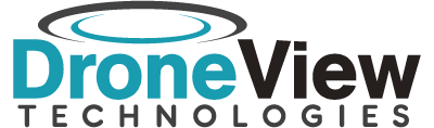 DroneView Technologies and Smartvid.io