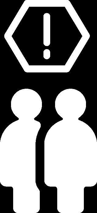 icon-warning-people